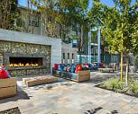 Monterey Grove Apartments, Carrington College California  San Jose, CA