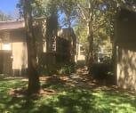 Meadow Wood, Yuba City, CA
