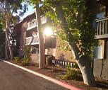 Villa Raintree, 91731, CA