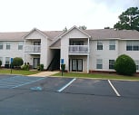 Cambrian Forest Apartments, Greenville, AL
