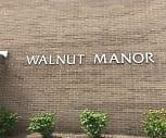 Walnut Manor, Fullerton, PA