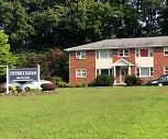 Sitterly Manor, Mariaville Lake, NY