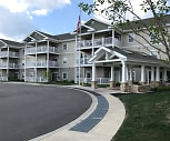 Cobblestone Place at Webster, Penfield, NY