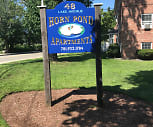 Horn Pond Apartments, Joyce Middle School, Woburn, MA