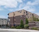 HighPointe Assisted Living & Memory Care, Hampden South, Denver, CO