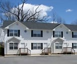 Phillips Rental Properties, Johnson City, TN