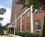 Allentown Towne House Apartments, Fullerton, PA