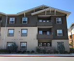 Avery Gardens Apartments, Elk Grove, CA
