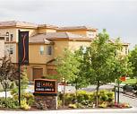 Lesarra, Broadstone, Folsom, CA