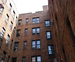 29 Sickles St 45, IS 218 Salome Urena, Manhattan, NY