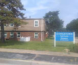 Georgetown Apartment, 62040, IL