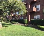 Centanni Apartments, 07203, NJ