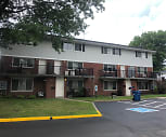Colonial Hills Apartments, 44310, OH