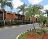 Tzadik Millennium, Orange Technical Education Center  Orlando Tech, FL