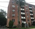 Austin Realty Apartment Homes, 07063, NJ