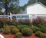 Hillwood Apartments, Tiptonville, TN