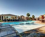 Pool, Marquis at Star Ranch
