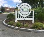 Avita Of Newburyport, Newburyport High School, Newburyport, MA