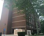 Deangelis Manor I, 02893, RI