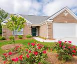 Granite Ridge Apartments & Villas, High Point, NC