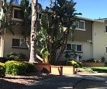Ranchero Plaza, West Valley, San Jose, CA