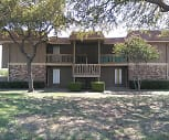 Forest Glen Apartments, 75042, TX