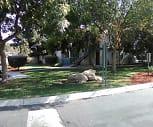 CEDARBROOK APARTMENTS, Earl F Johnson High (Continuation), Hanford, CA