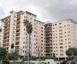 10401 Wilshire, Brentwood, Los Angeles, CA