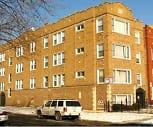 7756 S Marshfield Avenue, Southwest Side, Chicago, IL