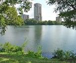 SoCo on the Lake, Central Austin, Austin, TX