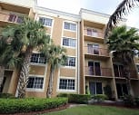 Colonial Park Senior Living Community, Margate, FL