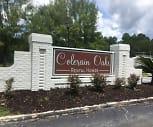 Colerain Oaks Apartments, New Hope Christian Academy, Saint Marys, GA