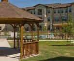 Tuscany Villas, Plano, TX
