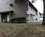 Oaks Properties, Burnsville, MN