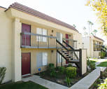Pinehurst Apartments, Ventura, CA