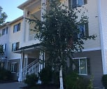 Elk Creek Apartments Homes, Ault Field, WA