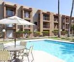 Main Image, Elevate Apartments
