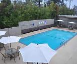 Azalea Court, Del Paso Manor, Arden-Arcade, CA