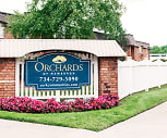 Orchards of Newburgh, 48184, MI