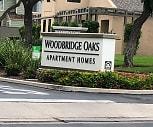 Woodbridge Oaks, Woodbridge High School, Irvine, CA