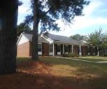 Fairfield Apartments, 29340, SC