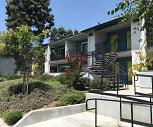 La Canyon Club, 91331, CA
