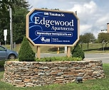 Edgewood Apartments, Foxborough, Foxboro, MA