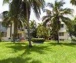 1250 Pennsylvania, Flamingo Lummus, Miami Beach, FL