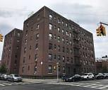 8201 19th Avenue, 11204, NY