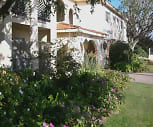 Casa Monterey Las Brisas Apartments, UEI College, CA