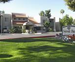 Daybreak Place, Camelback East, Phoenix, AZ
