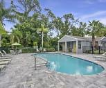 The Boulevard, Neighborhood P, Daytona Beach, FL