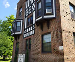 Wellwood Manor Residences, Stockton, Camden, NJ