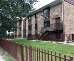 Greater Centennial Homes, 10550, NY